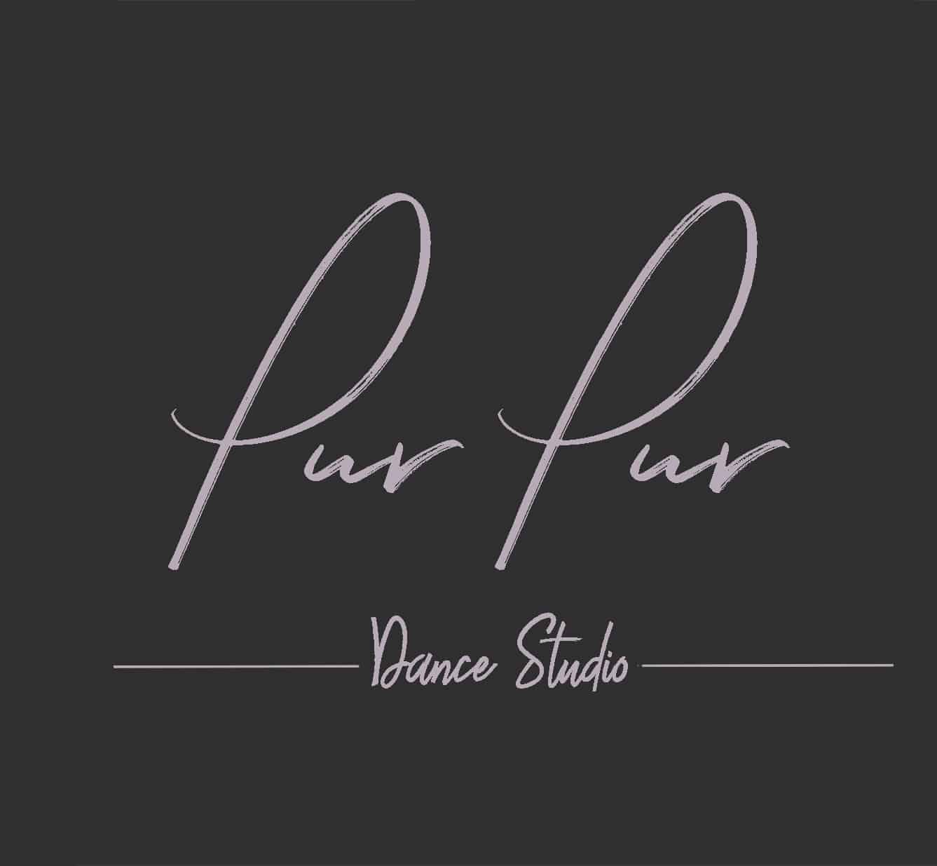 PurPur Dance Studio Теремки